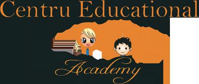Centru Educational